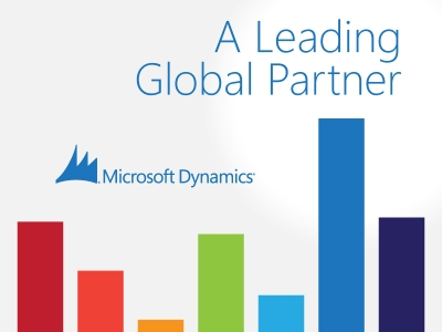 a_leading_global_partner