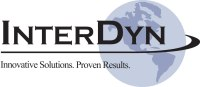 InterDyn Logo